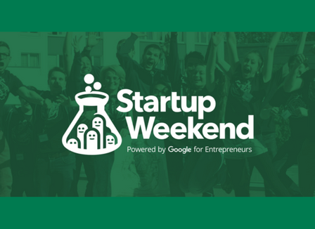 "Les ""must read"" des Startup Weekend"