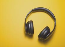 Testez les nouveaux audiokoobs !